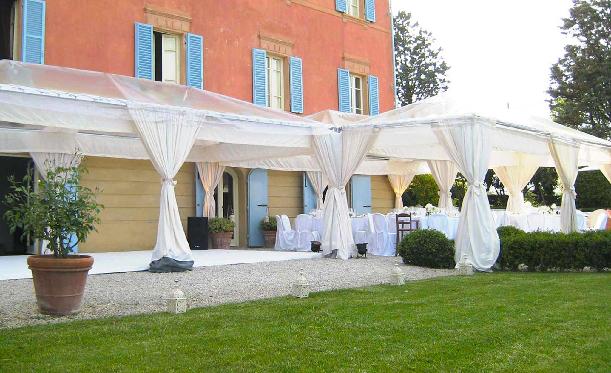 weddings-fontelunga-villa